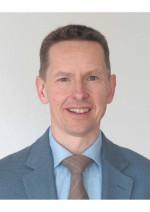 Kai Strunz Energy Management MBA