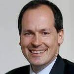 Prof. Dr. Christian von Hirschhausen Energy Management MBA