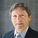 Prof. Dr. Georg Erdmann Energy Management MBA